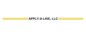 Apply A Line
